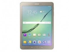 bon plan galaxy tab s2