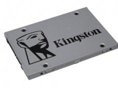 Bon plan SSD Kingston SSDNow