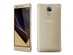 Bon Plan Honor 7 Premium